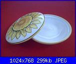Il mercatino delle ceramiche-scatolina-3-2-jpg