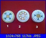 Il mercatino delle ceramiche-scatoline-jpg