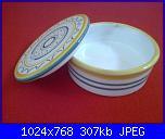 Il mercatino delle ceramiche-scatolina-2-2-jpg