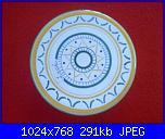 Il mercatino delle ceramiche-scatolina-2-jpg