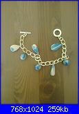 Collane, orecchini e bracciali in ceramica-bracciale-jpg