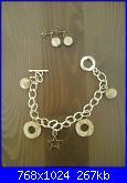 Collane, orecchini e bracciali in ceramica-bracciale-orecchini-jpg