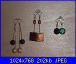 Collane, orecchini e bracciali in ceramica-dscn1714-jpg