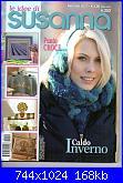 cedo riviste varie-riviste002-jpg