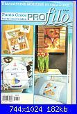 cedo riviste varie-riviste005-jpg