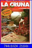 cedo riviste varie-riviste008-jpg