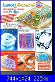 cedo riviste varie-riviste010-jpg