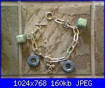 Collane, orecchini e bracciali in ceramica-dscn1970-jpg