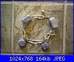 Collane, orecchini e bracciali in ceramica-dscn1968-jpg