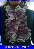 Vendo sciarpe-foto0219-jpg
