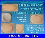 Il mercatino delle ceramiche-diapositiva1-jpg
