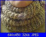 Vendo sciarpe-foto0248_001-jpg