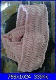 Vendo sciarpe-foto0256-jpg