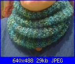 Vendo sciarpe-foto0262_001-jpg