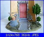 Mimì: Tegole decorate-1b-jpg