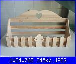Mimì: Oggetti da decorare a dècoupage-p1460665-jpg