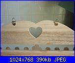 Mimì: Oggetti da decorare a dècoupage-p1460663-jpg