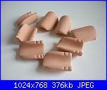 Mimì: Accessori per decorare a dècoupage-4-jpg