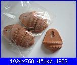 Mimì: Accessori per decorare a dècoupage-12-jpg