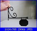 Mimì: Accessori per decorare a dècoupage-13-jpg