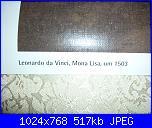Mimì: Accessori per decorare a dècoupage-p1460680-jpg