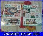 Scambio riviste con riviste o ricamabili-20140414_103457-jpg
