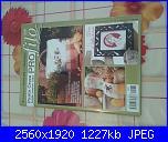 Scambio riviste con riviste o ricamabili-20140414_103507-jpg