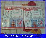Scambio riviste con riviste o ricamabili-20140414_103521-jpg