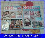 Scambio riviste con riviste o ricamabili-20140414_103600-jpg
