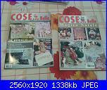 Scambio riviste con riviste o ricamabili-20140414_103613-jpg