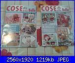 Scambio riviste con riviste o ricamabili-20140414_103629-jpg