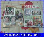 Scambio riviste con riviste o ricamabili-20140414_103643-jpg
