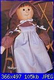 I miei Tutorial per creare bambole di stoffa scolpite ad ago-margarita-copertina-jpg