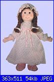 I miei Tutorial per creare bambole di stoffa scolpite ad ago-margarita-2-jpg