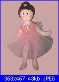 I miei Tutorial per creare bambole di stoffa scolpite ad ago-margarita-3-jpg