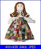 I miei Tutorial per creare bambole di stoffa scolpite ad ago-margarita-mantellina-ridotto-jpg