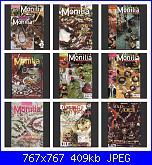 Vendo libri e riviste perline-riviste-2-jpg