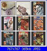 Vendo libri e riviste perline-riviste-1-jpg