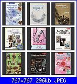 Vendo libri e riviste perline-libri-1-jpg