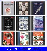 Vendo libri e riviste perline-libri-2-jpg