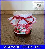Vendita Ricamabili per punto croce-salt_20190524_184034_952-jpg