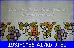Vendita Ricamabili per punto croce-addtext_06-11-07-21-40_compress46-jpg