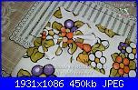 Vendita Ricamabili per punto croce-addtext_06-11-07-26-57_compress70-jpg