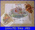 Vendita Ricamabili per punto croce-2019-04-14-21-compressed-1-jpg