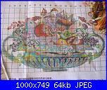 Vendita Ricamabili per punto croce-2019-04-14-21-compressed-2-jpg