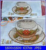 Vendita Ricamabili per punto croce-1568736610326-jpg