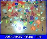 bottoni con forme simpatiche-250920072269-jpg