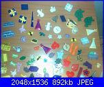 bottoni con forme simpatiche-250920072270-jpg