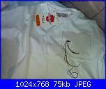 kit con tela solubile-240920072268-jpg