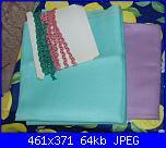 porta sacchetti da ricamare-p1010632-jpg